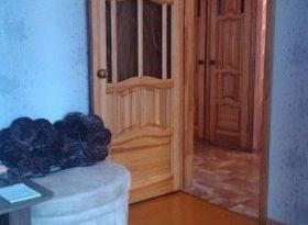 Продажа 3-комнатной квартиры, Марий Эл респ., Йошкар-Ола, улица Баумана, 28, фото №2