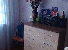 Продажа 3-комнатной квартиры, Марий Эл респ., Йошкар-Ола, улица Баумана, 28, фото №3