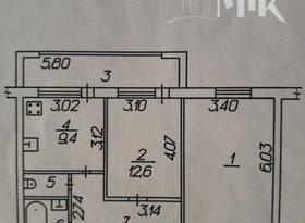 Продажа 2-комнатной квартиры, Ставропольский край, улица Беличенко, 2, фото №1