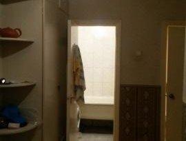 Продажа 2-комнатной квартиры, Ставропольский край, улица Беличенко, 2, фото №3