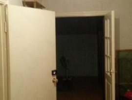 Продажа 2-комнатной квартиры, Ставропольский край, улица Беличенко, 2, фото №5