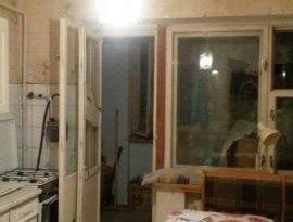 Продажа 2-комнатной квартиры, Ставропольский край, улица Беличенко, 2, фото №7