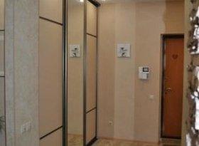 Аренда 3-комнатной квартиры, Вологодская обл., Череповец, Любецкая улица, 48, фото №7