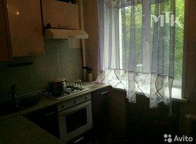 Продажа 4-комнатной квартиры, Ивановская обл., Фурманов, улица Жуковского, 17, фото №5