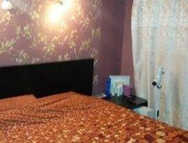 Продажа 3-комнатной квартиры, Марий Эл респ., Йошкар-Ола, Советская улица, 121, фото №5