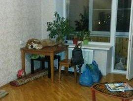 Продажа 3-комнатной квартиры, Марий Эл респ., Йошкар-Ола, Советская улица, 121, фото №4