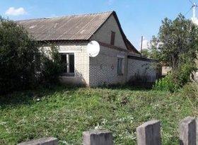 Продажа 3-комнатной квартиры, Пензенская обл., Кузнецк, фото №1