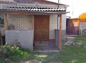 Продажа 3-комнатной квартиры, Пензенская обл., Кузнецк, фото №2