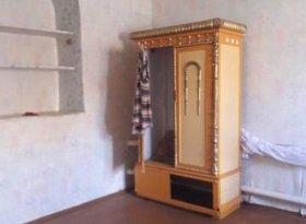 Продажа 3-комнатной квартиры, Пензенская обл., Кузнецк, фото №4