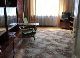 Продажа 4-комнатной квартиры, Калининградская обл., Калининград, Свободная улица, фото №3