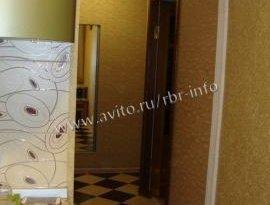 Продажа 2-комнатной квартиры, Ставропольский край, Ставрополь, улица Ленина, 100, фото №1