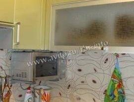 Продажа 2-комнатной квартиры, Ставропольский край, Ставрополь, улица Ленина, 100, фото №2