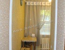 Продажа 2-комнатной квартиры, Ставропольский край, Ставрополь, улица Ленина, 100, фото №5