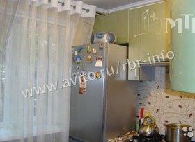 Продажа 2-комнатной квартиры, Ставропольский край, Ставрополь, улица Ленина, 100, фото №4