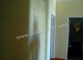 Продажа 2-комнатной квартиры, Ставропольский край, Ставрополь, проспект Карла Маркса, фото №1
