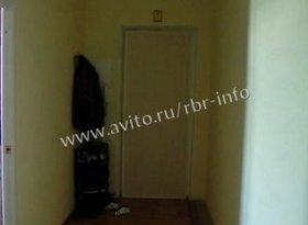 Продажа 2-комнатной квартиры, Ставропольский край, Ставрополь, проспект Карла Маркса, фото №2