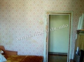 Продажа 2-комнатной квартиры, Ставропольский край, Ставрополь, проспект Карла Маркса, фото №4