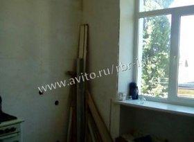 Продажа 2-комнатной квартиры, Ставропольский край, Ставрополь, проспект Карла Маркса, фото №5