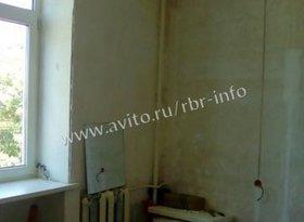Продажа 2-комнатной квартиры, Ставропольский край, Ставрополь, проспект Карла Маркса, фото №6