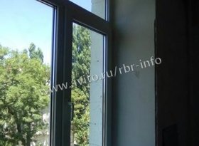 Продажа 2-комнатной квартиры, Ставропольский край, Ставрополь, проспект Карла Маркса, фото №7