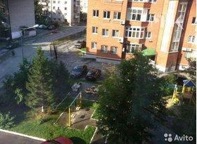 Аренда 4-комнатной квартиры, Тюменская обл., Тюмень, фото №3
