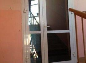 Аренда 4-комнатной квартиры, Тюменская обл., Тюмень, фото №4
