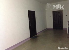 Аренда 4-комнатной квартиры, Тюменская обл., Тюмень, фото №5
