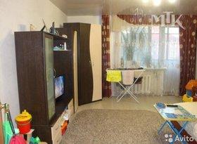 Продажа 4-комнатной квартиры, Кировская обл., Киров, фото №3