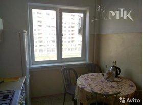 Аренда 2-комнатной квартиры, Волгоградская обл., Волжский, улица Мира, 150, фото №1