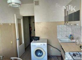 Аренда 2-комнатной квартиры, Волгоградская обл., Волжский, улица Мира, 150, фото №2