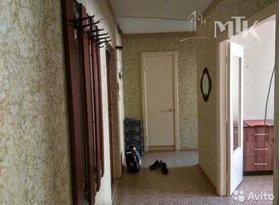 Аренда 2-комнатной квартиры, Волгоградская обл., Волжский, улица Мира, 150, фото №3