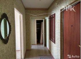 Аренда 2-комнатной квартиры, Волгоградская обл., Волжский, улица Мира, 150, фото №4