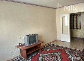 Аренда 2-комнатной квартиры, Волгоградская обл., Волжский, улица Мира, 150, фото №5