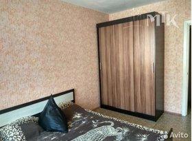 Аренда 2-комнатной квартиры, Волгоградская обл., Волжский, улица Мира, 150, фото №7