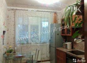 Продажа 2-комнатной квартиры, Ставропольский край, Ставрополь, проспект Кулакова, 71, фото №2