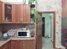 Продажа 2-комнатной квартиры, Ставропольский край, Ставрополь, проспект Кулакова, 71, фото №3