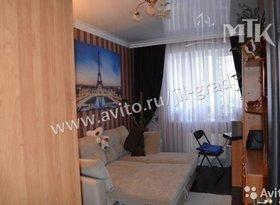 Продажа 2-комнатной квартиры, Ставропольский край, Ставрополь, Октябрьская улица, 198, фото №4