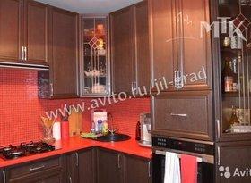 Продажа 2-комнатной квартиры, Ставропольский край, Ставрополь, Октябрьская улица, 198, фото №7