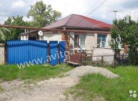 Продажа 2-комнатной квартиры, Ставропольский край, Садовая улица, фото №2