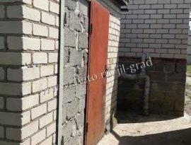 Продажа 2-комнатной квартиры, Ставропольский край, Садовая улица, фото №3