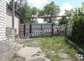 Продажа 2-комнатной квартиры, Ставропольский край, Садовая улица, фото №4
