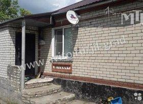 Продажа 2-комнатной квартиры, Ставропольский край, Садовая улица, фото №5