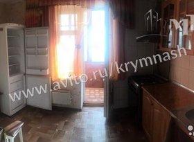 Аренда 3-комнатной квартиры, Севастополь, проспект Генерала Острякова, 191, фото №1