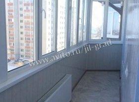 Продажа 2-комнатной квартиры, Ставропольский край, Ставрополь, Октябрьская улица, 249, фото №5