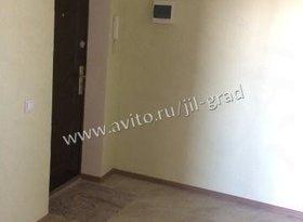 Продажа 2-комнатной квартиры, Ставропольский край, Ставрополь, Октябрьская улица, 249, фото №7