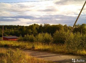 Продажа 3-комнатной квартиры, Карелия респ., Сортавала, Лесная улица, 2, фото №1