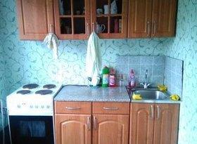 Продажа 3-комнатной квартиры, Карелия респ., Сортавала, Лесная улица, 2, фото №2