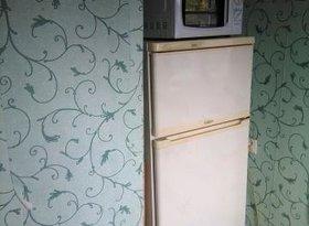 Продажа 3-комнатной квартиры, Карелия респ., Сортавала, Лесная улица, 2, фото №3