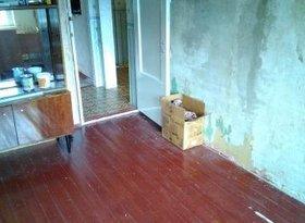 Продажа 3-комнатной квартиры, Карелия респ., Сортавала, Лесная улица, 2, фото №4