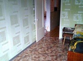 Продажа 3-комнатной квартиры, Карелия респ., Сортавала, Лесная улица, 2, фото №5